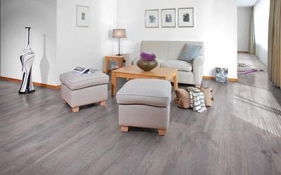 Pvc Vloeren Aanbieding : Pvc vloeren pvc vloer voordelig